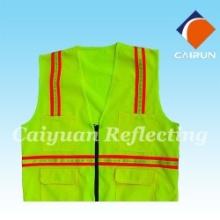 Reflective Vest CR8008