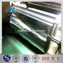 12mic Metallizd PET Foil