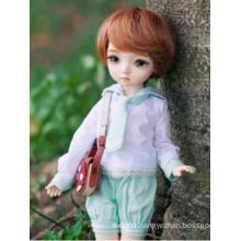 BJD Limited Taro 27cm Boy Ball Jointed Doll