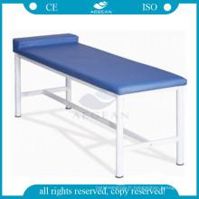 AG-ECC02 fabriqué en Chine fauteuil médical pédiatrique traitement canapé