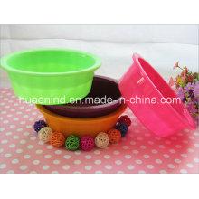 Конфеты Цвет Кормление для животных Чаша, Pet Bowl