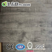 8mm 12mm laminate flooring
