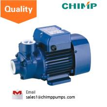 Qiantao Fabrik Qtm60 0.5HP Kleine Vortex Garten Wasserpumpe