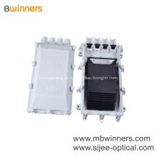 48 Kabelverbindungskasten für Glasfaserkabel