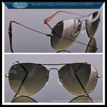 Marco popular de la gafas de la marca del regalo