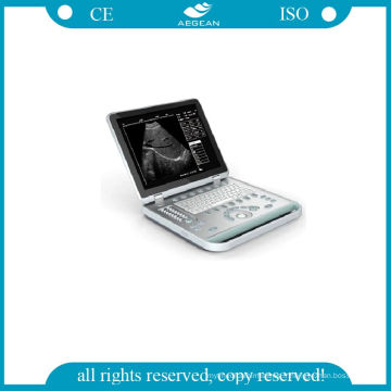 AG-Bu007 pas cher CE B à ultrasons