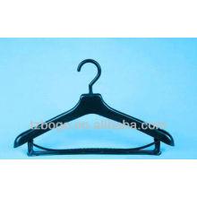 clothes hanger mould