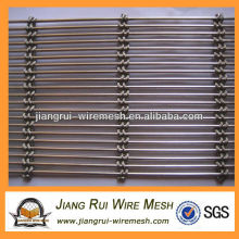358 welded fence mesh(ap manufacture)
