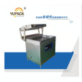 Dzt-7050 Vacuum Forming Machine