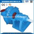 8 Inches  Sand Dredge Gravel Pump