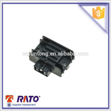 Factory price China motorcycle voltage regulator