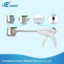 Grampeador cirúrgico --- grampeador linear descartável (ZYF)