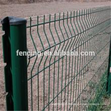 Günstige High Quality Wire Mesh Zaun