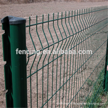 Cheap High Quality Wire Mesh Fence