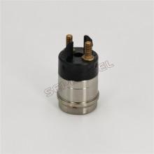 Válvula solenóide F00RJ02697 para Bosch Injector
