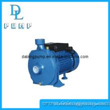 Scm Series Centrifugal Pump, Water Pump, Chines Pump, Electric Pump