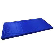 Medical Hospital Bed Foam Mattress For Flat Bed