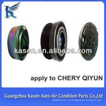 ATC Chery 6pk автозапчасти компрессора магнитная муфта
