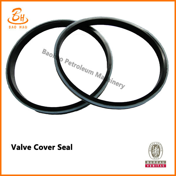 Valve Cover Seal