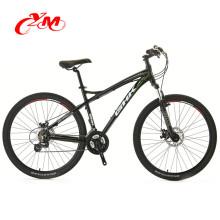 Alibaba Китай сделал хорошее качество горные велосипеды для продажи/26 дюйм велосипед/полное приостановление велосипеды