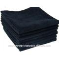 Microfiber Bath Cloth Material