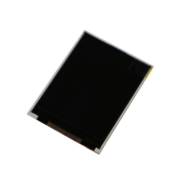 AT065TN14 Chimei Innolux 6,5 Zoll TFT-LCD