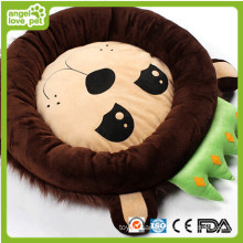 Cute Lion Design Soft Pet Dog Cushion&Bed