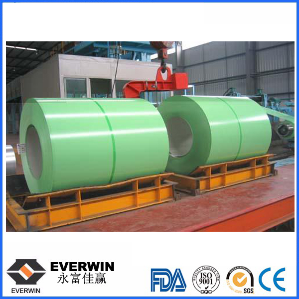 color coated aluminum coil (11)