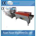 Wallpaper Packaging Machine, Automatic Wallpaper Shrink Packaging Machine
