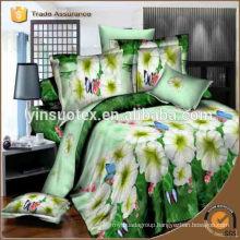 romantic bed cover,romantic luxury bedding,romantic bedding set
