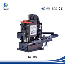 Semi-Automatic Wire Press Terminal Crimper Mini Mould/Applicator for End Feeding