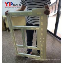 (Geschwindigkeitsantwort) 3D-Druckservice / großer Prototyp, der Prototyphersteller OEM / ODM herstellt