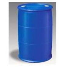 Produtos químicos para tratamento de superfície de metal Ácido fluozircônico para uso industrial