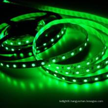 12V 300 Leds Flex Led Under Cabinet Strip Lights