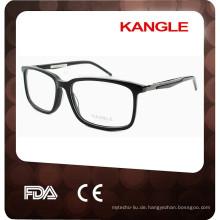 2015 italienische Design China Lieferanten Brillengestelle