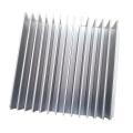 6061 aluminum for machine use aluminium extrusion profiles