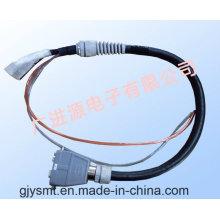 N510011502AA Original Panasonic KME Cable para SMT Repuestos de la máquina