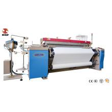 Fabricante profissional do tear de alta velocidade do jato do ar