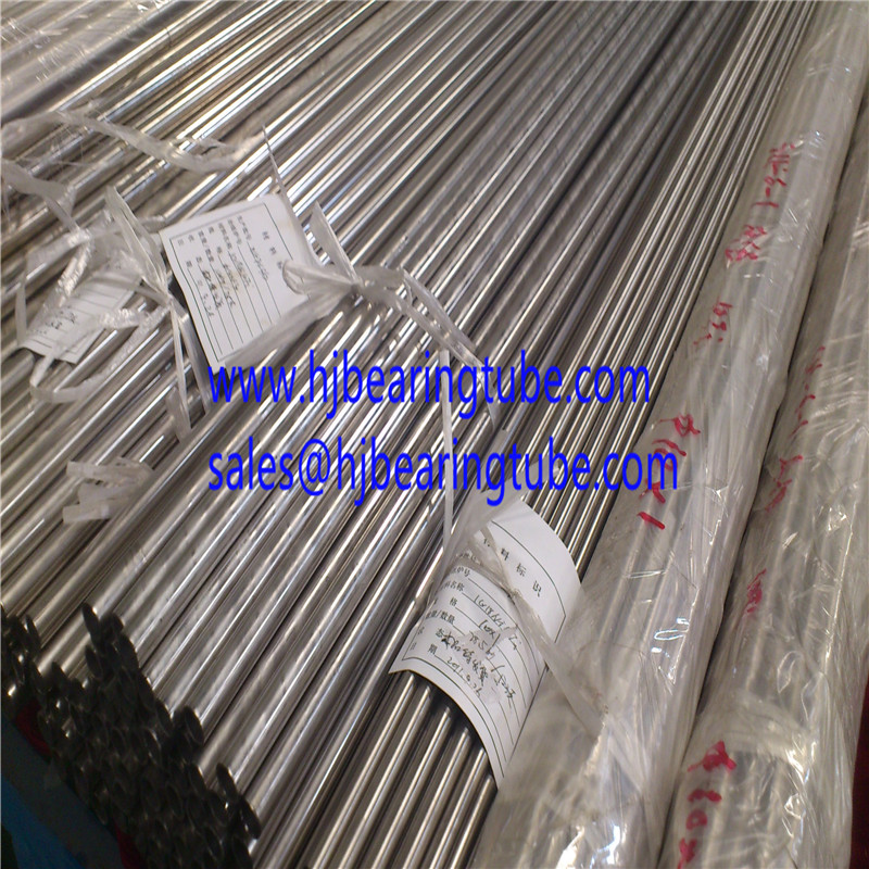 N06625 nickel alloy tubes