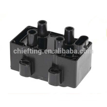 7700274008 for Ignition coil
