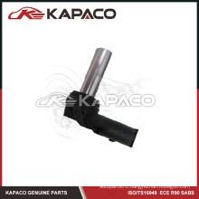 ABS sensor for SSA1532120 1532120