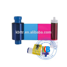 Совместимая функция полноцветная лента Magiard MA300 300 отпечатков для Enduro pronto