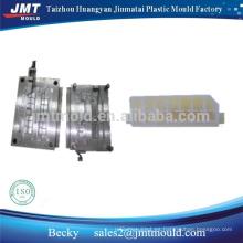 Después del servicio de mercado Piezas de Automóviles Molde-Molde de Inyección de Tanque de Agua-Plástico