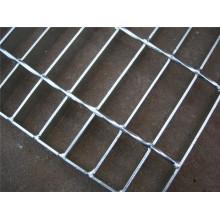 Stahlstangengitter für Plattform / Stahlrahmengitter