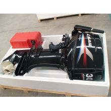 Motor externo de 2 tempos 30hp (OTH30)