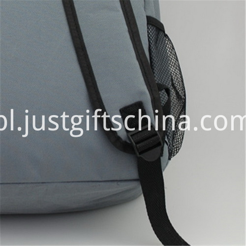 Promotional Custom Travel Backpacks - Low Budget (3)