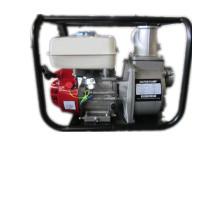 3 Inch Gasoline Water Pump, Petrol Water Pump (WP-30B)
