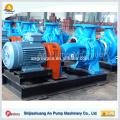 self powered /priming water pumps