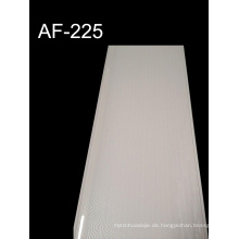 Beliebte Farb-PVC-Deckenplatte