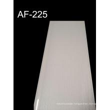 Af-225 PVC Gypsum Ceiling Board